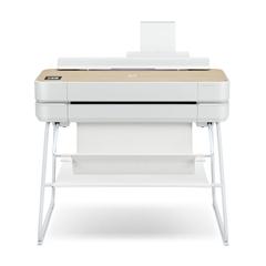 Tiskalnik HP DesignJet Studio A1 (5HB12A)