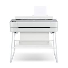 Tiskalnik HP DesignJet Studio A1 (5HB12C)