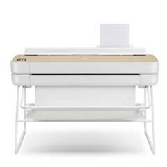 Tiskalnik HP DesignJet Studio, A0+ (5HB14A)