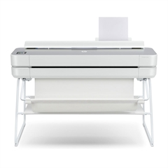 Tiskalnik HP DesignJet Studio, A0+ (5HB14C)