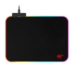 Podloga za miško Havit HV-MP901 Gamenote, LED