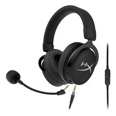 Slušalke z mikrofonom Kingston HyperX Cloud Mix, igralne, brezžične