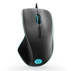 Gaming miška Lenovo Legion M500 RGB, črna