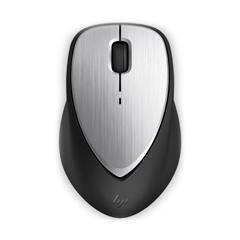 Miška HP Envy 500, brezžična, polnilna