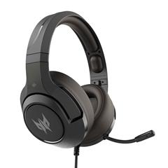Slušalke Acer Predator Galea 350, igralne, žične