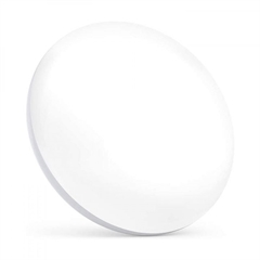 Terapevtska LED svetilka TaoTronics TT-CL012, bela