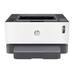 Tiskalnik HP Neverstop Laser 1000w