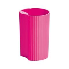 Lonček za svinčnike Han Loop, roza