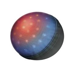 Zvočnik disko krogla Trust Dixxo, Bluetooth