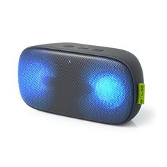 Zvočnik Muse M-370 DJ, Bluetooth