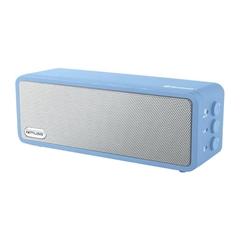 Zvočnik Muse M-350 BTM, Bluetooth, moder