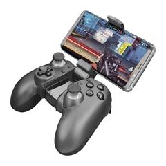 Igralni plošček Trust Bosi GXT 560, Bluetooth