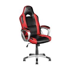 Gaming stol Trust Ryon GXT 705, rdeč