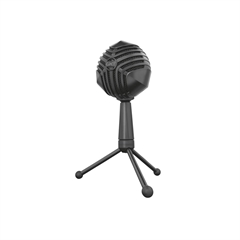 Mikrofon Trust Luno GXT 258