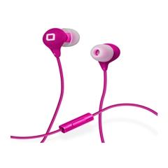 Slušalke SBS Studio Mix 35, roza