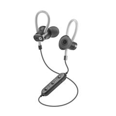 Slušalke SBS Mix 99, Bluetooth, črne