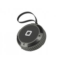 Prenosni zvočnik SBS, Bluetooth, vodoodporen
