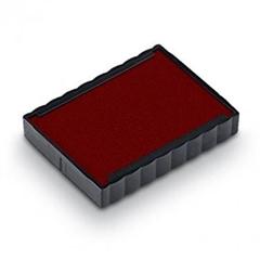 Blazinica za štampiljko Trodat 6/4750, rdeča