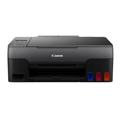 Večfunkcijska naprava Canon Pixma G3420