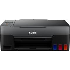 Večfunkcijska naprava Canon Pixma G3460