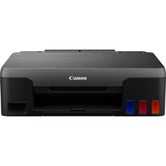 Tiskalnik Canon Pixma G1420