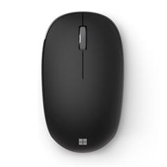 Miška Microsoft Bluetooth, brezžična