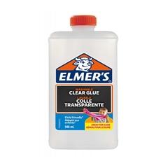 Lepilo Elmer's, brezbarvno, 946 ml