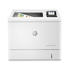 Tiskalnik HP Color LaserJet Enterprise M554dn (7ZU81A)