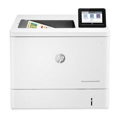 Tiskalnik HP Color LaserJet Enterprise M555dn (7ZU78A)