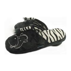 Copati Zebra, L