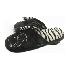 Copati Zebra, M