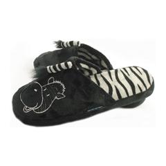 Copati Zebra, S