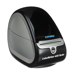 Tiskalnik nalepk Dymo LabelWriter 450 Turbo