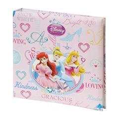 Foto album Disney Princess, 160 slik