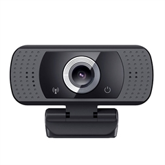 Spletna kamera Havit HV-HN02G HD 720p