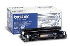 Poškodovana embalaža: boben Brother DR-3200, original