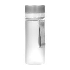 Plastenka za pitje Mineral, 500 ml