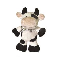 Plišasta igrača, krava Classy, 100 cm