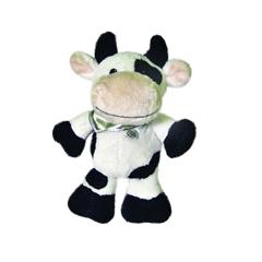 Plišasta igrača, krava Classy, 55 cm