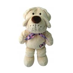 Plišasta igrača, kuža Shery, 55  cm