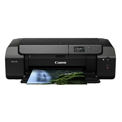 Tiskalnik Canon Pixma PRO200 (4280C009AA) A3+