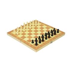 Družabna igra, šah, potovalna