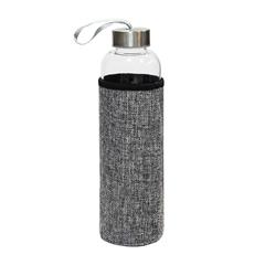 Steklenica Cosmo za vodo, 600 ml