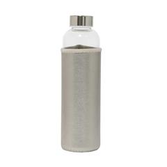 Steklenica Platinum, 600 ml