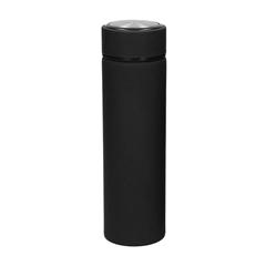 Termovka SS Aspen, črna, 500 ml