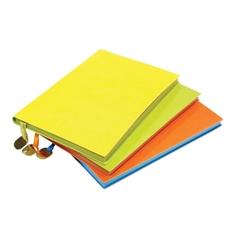 Beležnica Beta, A5, 96 listov