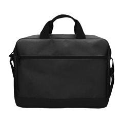 Konferenčna torba Nolan, črna