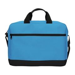 Konferenčna torba Nolan, modra