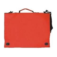 Konferenčna torba Standard, rdeča