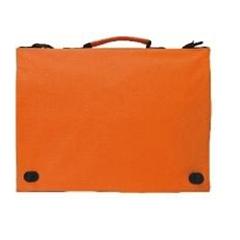 Konferenčna torba Standard, oranžna